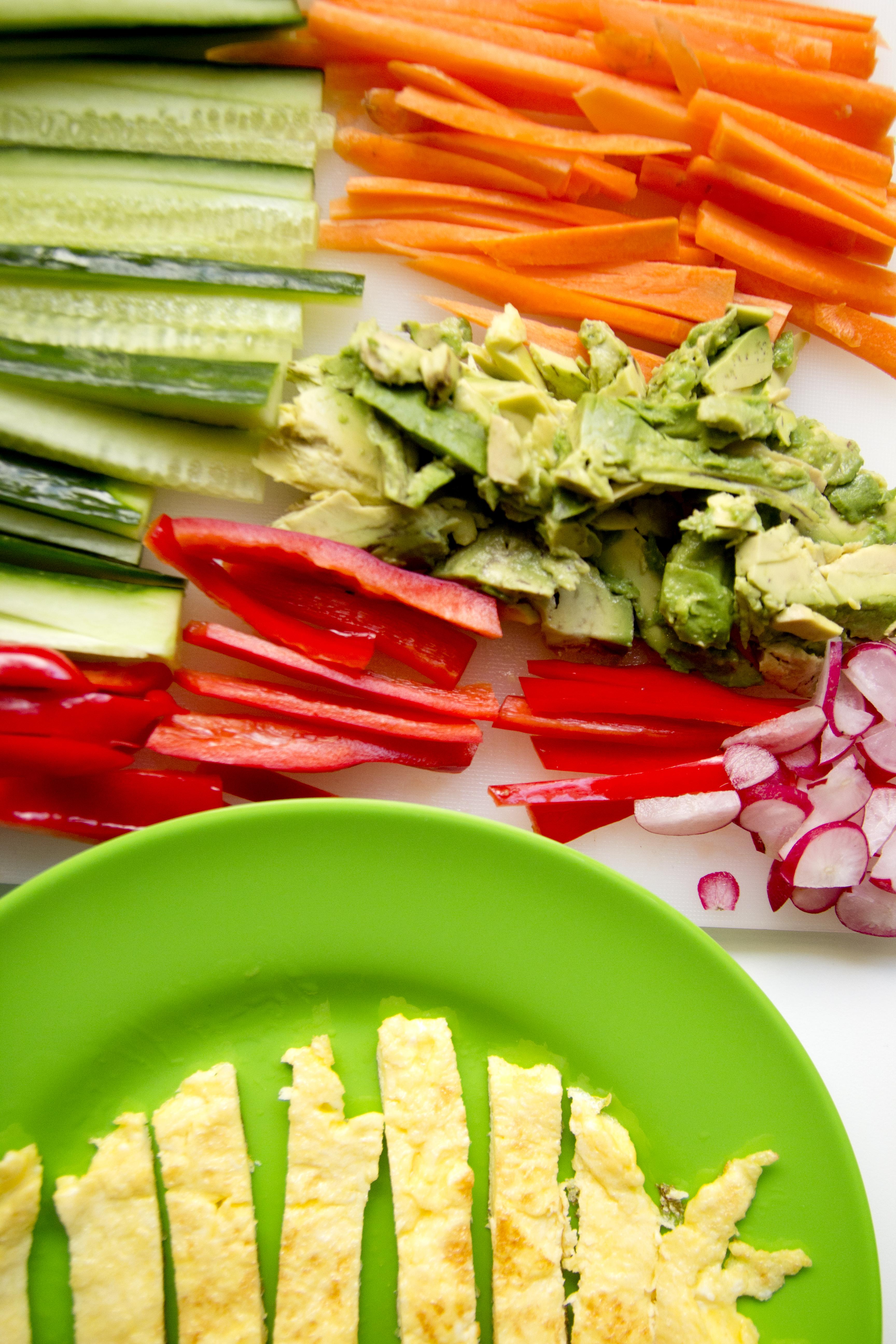 vegetarsushisteg1