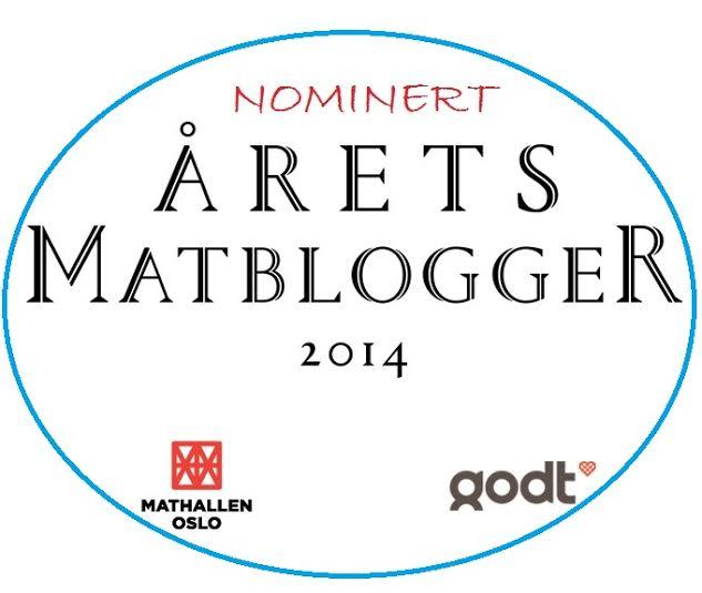 matblogger