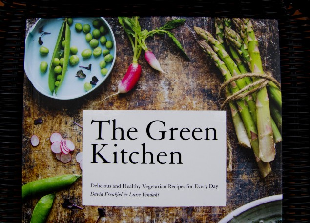 GreenKitchen1