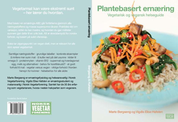 plantebasert